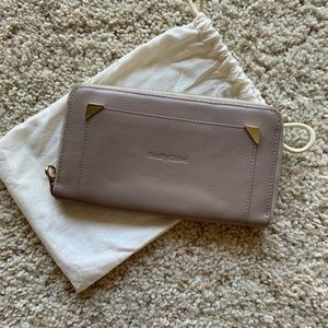 SOLD ❤️ See by Chloe wallet